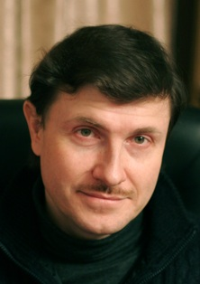 Психотерапевт, психолог, нарколог Туринге Эдуард Евгеньевич, Новокузнецк