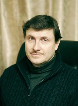 Туриинге Эдуард, врач-психотерапевт, нарколог, семейный психолог